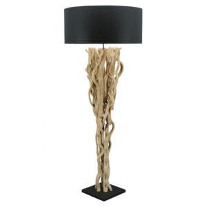 Verlichting_toplicht_vloerlamp_sherwood