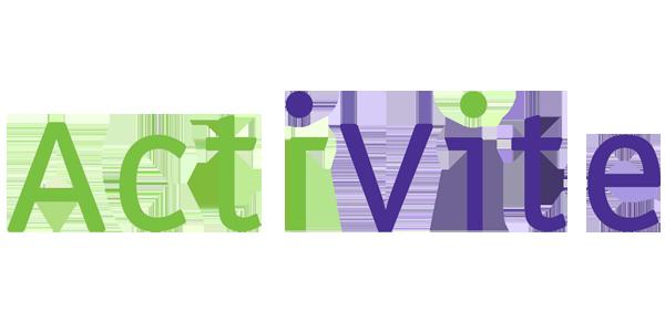 activite_zorg_pvc_vloeren_projectstoffering_turk_en_van_rossum_projectinrichters