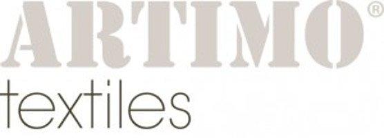 artimo_textiles_gordijn_vitrage_stoffen_turk_en_van_rossum_projectinrichters