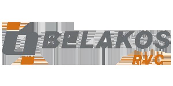belakos_pvc_stroken_planken_turk_en_van_rossum_projectinrichters