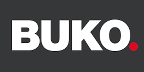 buko_infra_support_kantoor_inrichting_turk_en_van_rossum_projectinrichters
