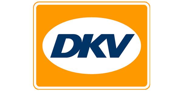 DKV_euroservices_kantoormeubelen_turk_en_van_rossum_projectinrichters