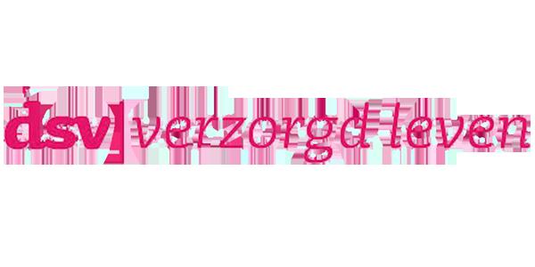 dsv_zorg_kantoor_meubelen_turk_en_van_rossum_projectinrichters
