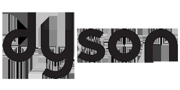 dyson_project_meubilair_turk_en_van_rossum_projectinrichters