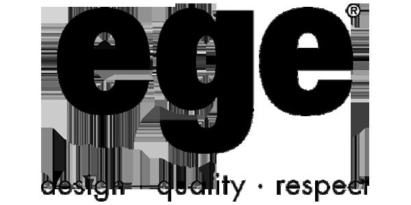 ege_carpets_onstein_textiel_lintex_turk_en_van_rossum_projectinrichters