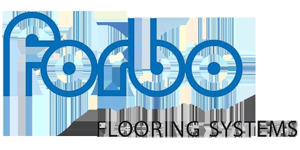 forbo_flooring_marmoleum_linoleum_flotex_turk_en_van_rossum_projectinrichters