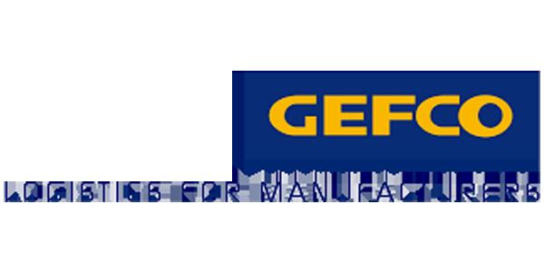 gefco_logistics_kantoormeubelen_turk_en_van_rossum_projectinrichters