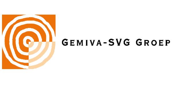 svg_gemiva_zorg_meubilair_turk_en_van_rossum_projectinrichters