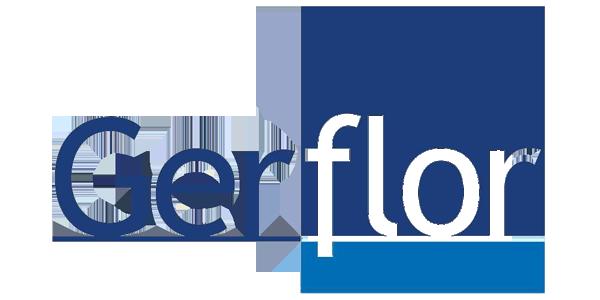 gerflor_PVC_stroken_project_vloeren_tegels_Turk_en_van_rossum_projectinrichters
