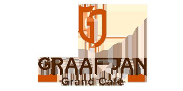 grand_cafes_graaf_jan_horeca_meubilair_turk_en_van_rossum_projectinrichters