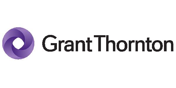 grand_thornton_kantoor_meubilair_palmberg_turk_en_van_rossum_projectinrichters