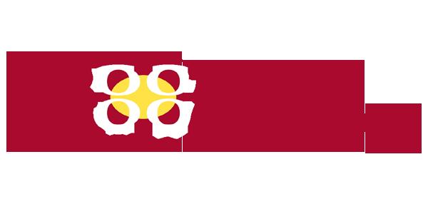 groot_hoogwaak_noordwijk_pvc_vloeren_turk_en_van_rossum_projectinrichters