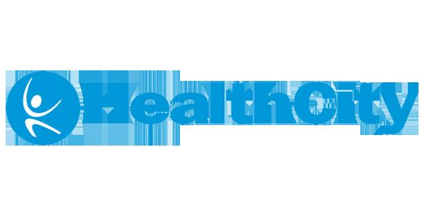 healthcity_projectvloeren_turk_en_van_rossum_projectinrichters