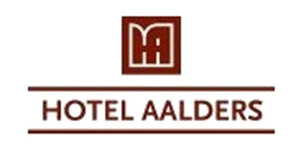 hotel_aalders_horeca_inrichting_turk_en_van_rossum_projectinrichters