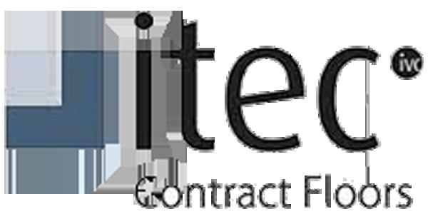 itec_ivc_moduleo_contract_vloeren_projecten_turk_en_van_rossum_projectinrichters