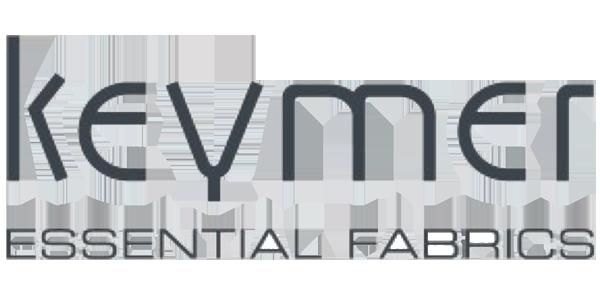 keymer_fabrics_meubelstoffen_Turk_en_van_rossum_projectinrichters