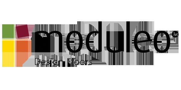 moduleo_ivc_impress_woods_moods_projectvloeren_turk_en_van_rossum_projectinrichters