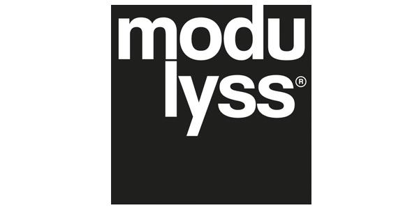 mudolyss_tapijttegels_projecten_turk_en_van_rossum_projectinrichters