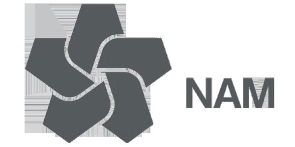 NAM_turk_en_van_rossum_projectinrichters