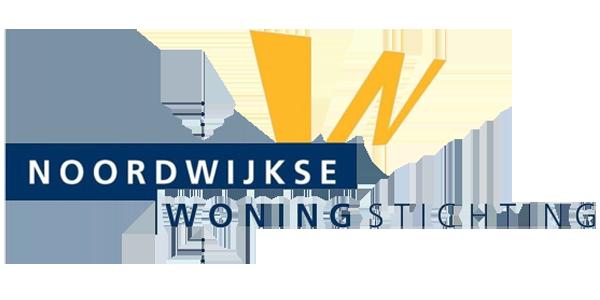 noordwijkse_woningstichting_complete_kantoorinrichting_turk_en_van_rossum_projectinrichters