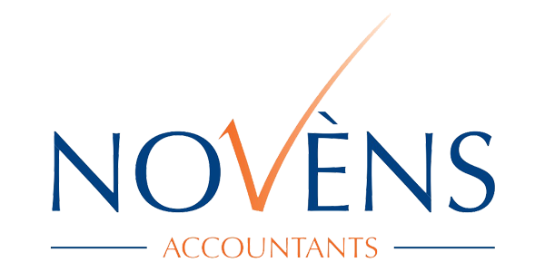 novens_accountants_kantoor_meubilair_turk_en_van_rossum_projectinrichters