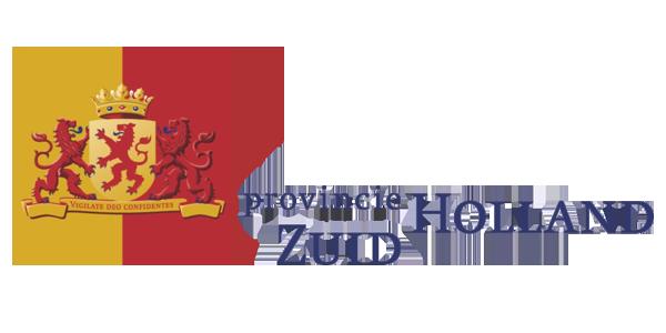 provincie_zuid_holland_vergader_meubilair_turk_en_van_rossum_projectinrichters