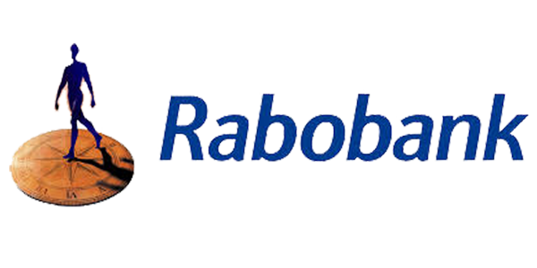 rabobank_projectstoffering_turk_en_van_rossum_projectinrichters