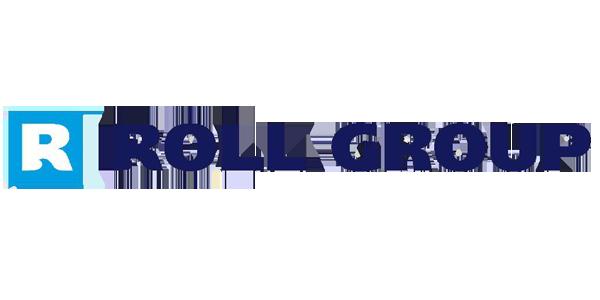roll_group_elektrisch_verstelbare_bureaus_turk_en_van_rossum_projectinrichters
