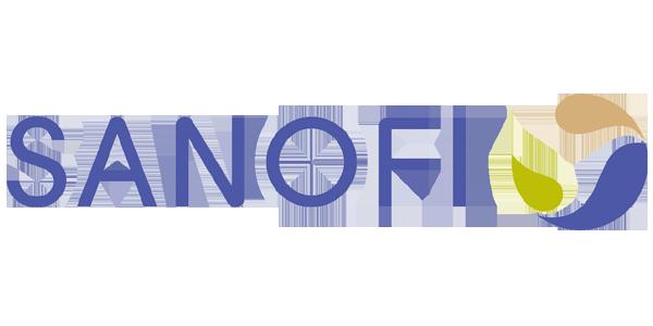 sanofi_complete_kantoor_inrichting_turk_en_van_rossum_projectinrichters