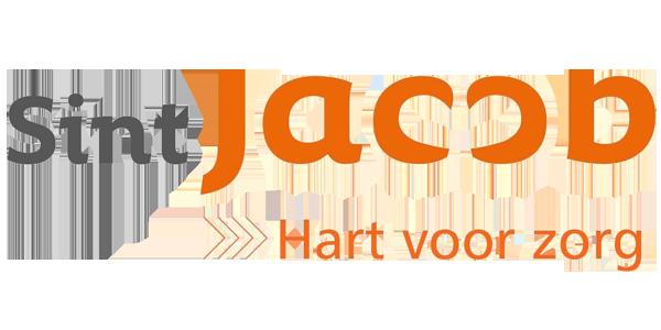 sint_jacob_zorg_meubelen_turk_en_van_rossum_projectinrichters