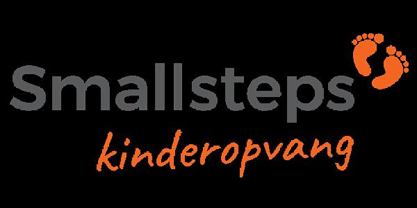 smallsteps_kinderopvang_linoleum_vloeren_turk_en_van_rossum_projectinrichters