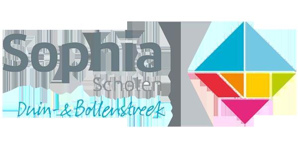 Sophia_scholen_duin_en_bollenstreek_bureaustoelen_turk_en_van_rossum_projectinrichters