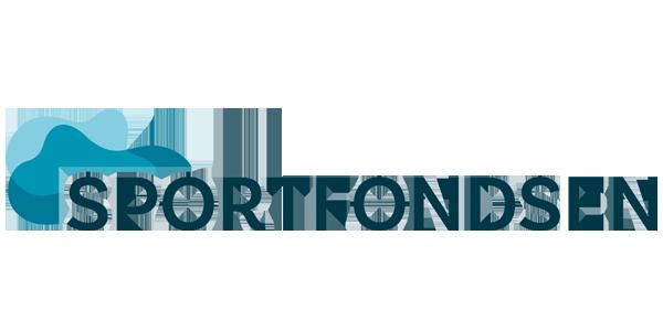 sportfondsen__vitrine_kasten_turk_en_van_rossum_projectinrichters