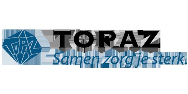 stichting_topaz_projectmeubilair_turk_en_van_rossum_projectinrichters
