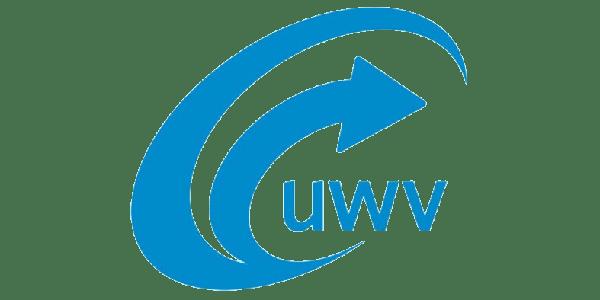 uwv_bureau_stoelen_turk_en_van_rossum_projectinrichters
