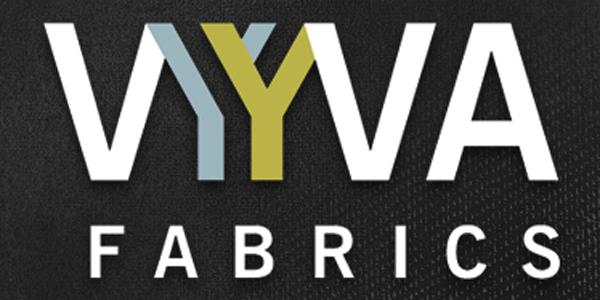 Vyva_fabrics_sunbrella_turk_en_van_rossum_projectinrichters
