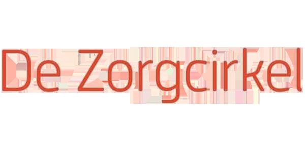 zorgcirkel_waterland_horeca_meubilair_turk_en_van_rossum_projectinrichters