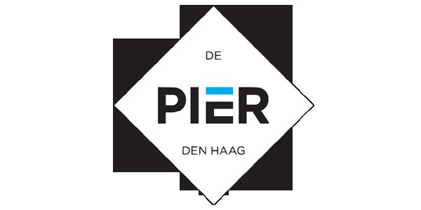 de_pier_den_haag_project_meubilair_turk_en_van_rossum_projectinrichters