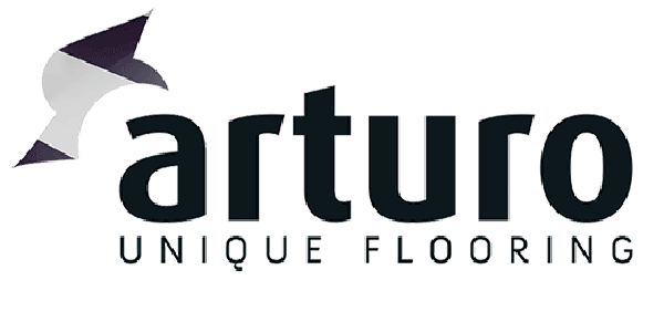 arturo_flooring_turk_en_van_rossum_projectinrichters