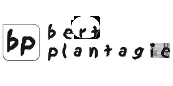 bert_plantagie_meubelen_turk_en_van_rossum_projectinrichters