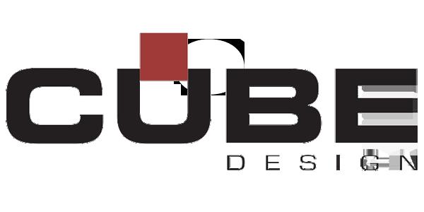 cube_design_elektrisch_zit-sta_kantoormeubilair_turk_en_van_rossum_projectinrichters