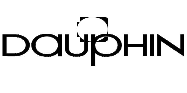 dauphin_ergonomische_bureau_stoelen_turk_en_van_rossum_projectinrichters