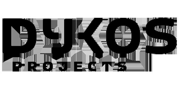 dijkos_zthal_project_meubilair_maatwerk_turk_en_van_rossum_projectinrichters