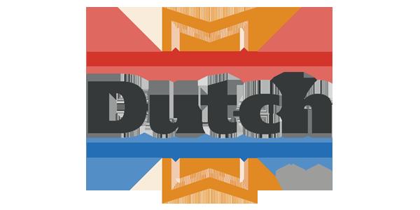 dutch_binnenzonwering_projecten_turk_en_van_rossum_projectinrichters