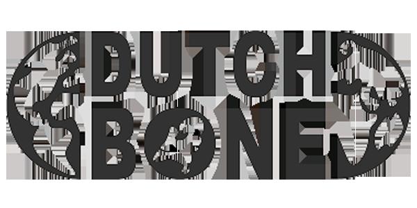 dutchbone_zuiver_project_meubelen_turk_en_van_rossum_projectinrichters