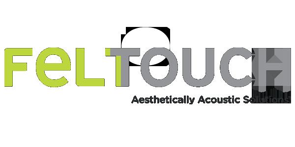 feltouch_acoustic_solutions_akoestiek_projecten_turk_en_van_rossum_projectinrichters