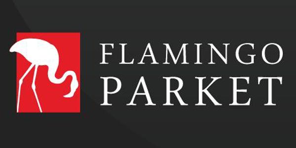 flamingo_parket_parketvloeren_projecten_turk_en_van_rossum_projectinrichters