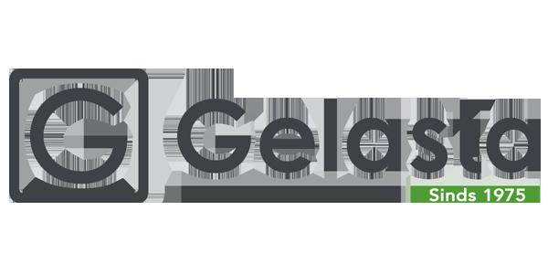 gelasta_project_tapijt_PVC_vloeren_turk_en_van_rossum_projectinrichters