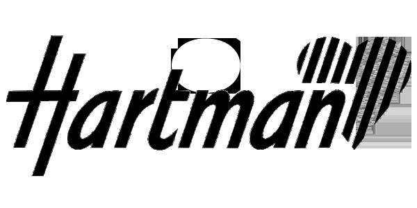 hartman_outdoor_products_turk_en_van_rossum_projectinrichters