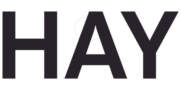 hay_design_meubilair_turk_en_van_rossum_projectinrichters